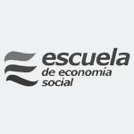 03-Escuela-Andaluza-Economia-Social-Osuna