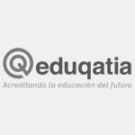 05-EDUQATIA